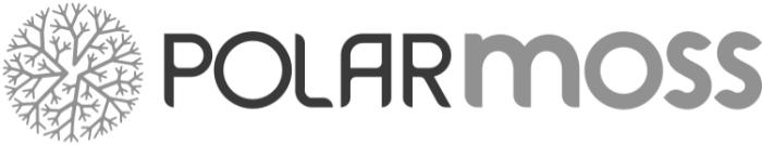 Polarmoss Logo
